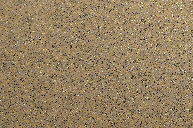 Dark Sand Shimmer