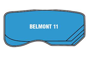 belmont_11