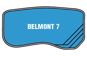 belmont_7