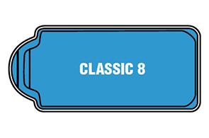 classic_8