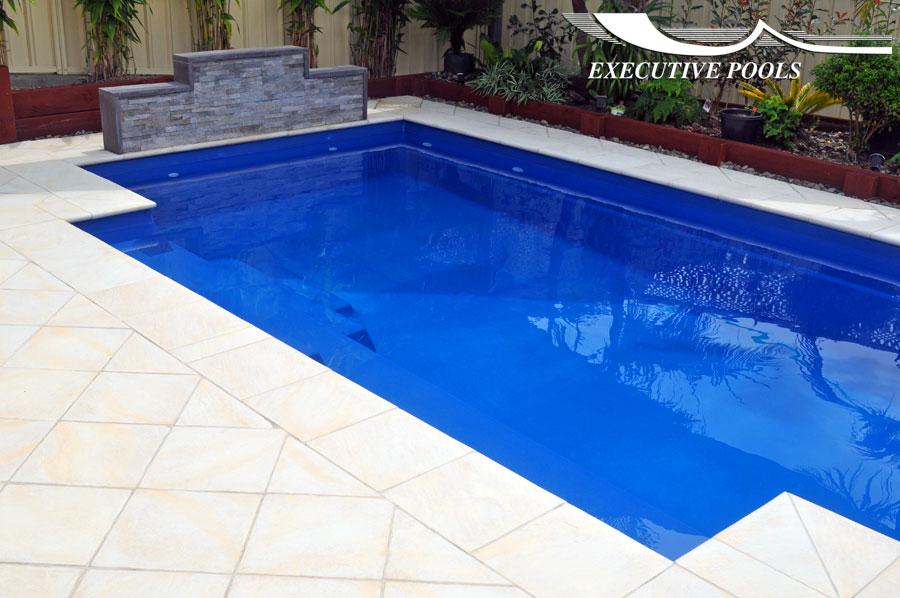 port_macquarie_swimming_pools_18
