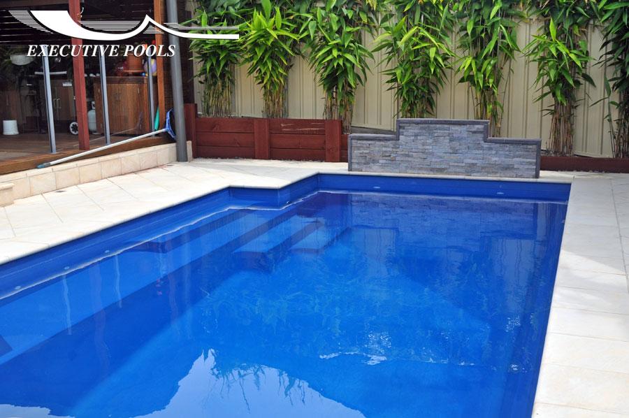 port_macquarie_swimming_pools_19