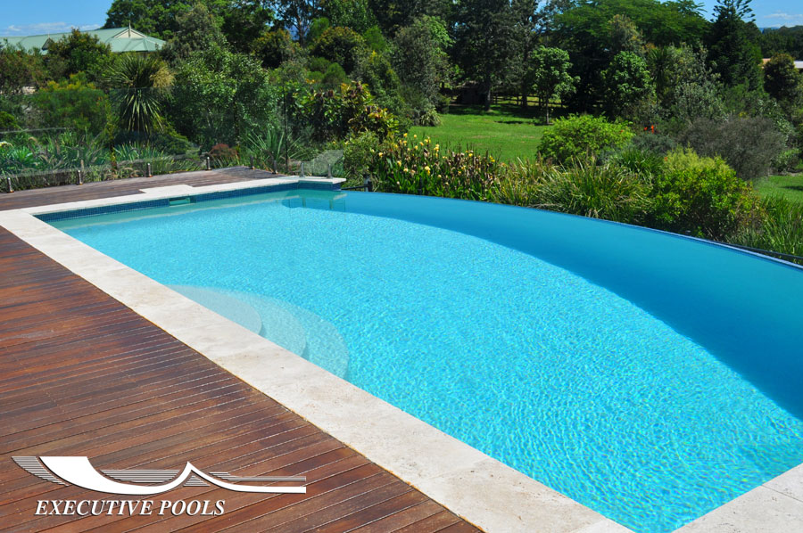 Of Swimming Pools Executive Pools Port Macquarie Swimming