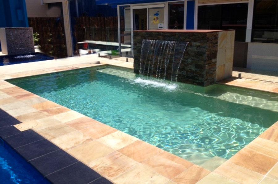 port_macquarie_swimming_pools_22