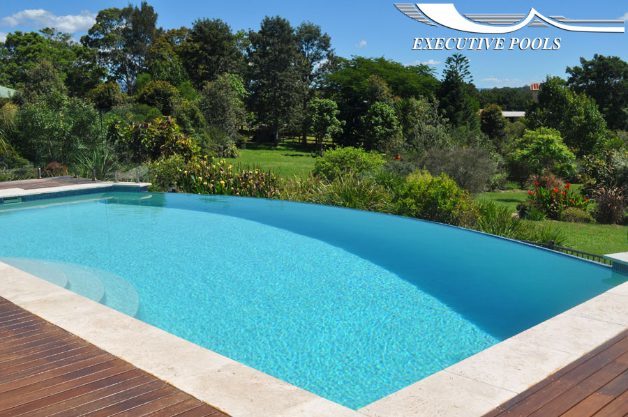 Executive pools port macquarie swimming pools port macquarie executive pools midcoast for Swimming pools central coast nsw
