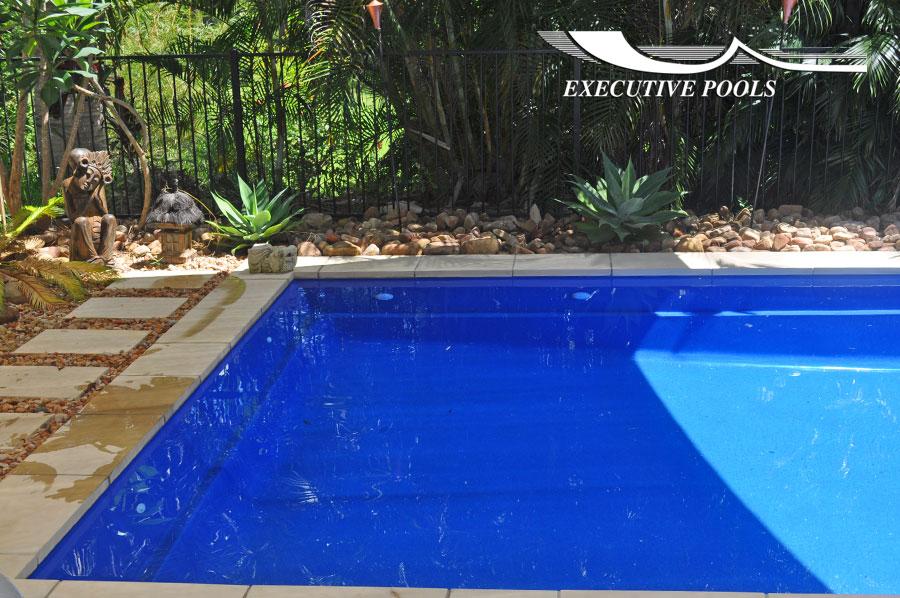 port_macquarie_swimming_pools_5
