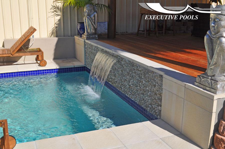 port_macquarie_swimming_pools_7