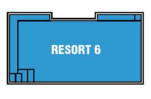 resort_6