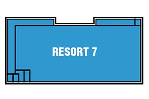 resort_7